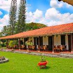 Foto hotel restaurante los guaduales ginebra turismo valle del cauca colombia (13)