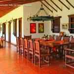 Foto hotel restaurante los guaduales ginebra turismo valle del cauca colombia (14)