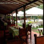 Foto hotel restaurante los guaduales ginebra turismo valle del cauca colombia (15)