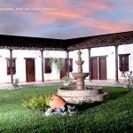 Foto hotel restaurante los guaduales ginebra turismo valle del cauca colombia (2)