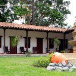 Foto hotel restaurante los guaduales ginebra turismo valle del cauca colombia (3)