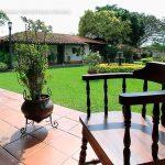 Foto hotel restaurante los guaduales ginebra turismo valle del cauca colombia (4)