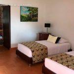 Foto hotel restaurante los guaduales ginebra turismo valle del cauca colombia (5)