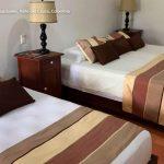 Foto hotel restaurante los guaduales ginebra turismo valle del cauca colombia (6)