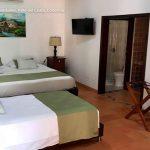 Foto hotel restaurante los guaduales ginebra turismo valle del cauca colombia (8)