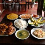 Foto hotel restaurante los guaduales ginebra turismo valle del cauca colombia (9)