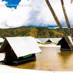 Foto mystic paradise lago calima darien turismo valle del cauca colombia (1)