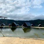 Foto mystic paradise lago calima darien turismo valle del cauca colombia (10)