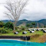 Foto mystic paradise lago calima darien turismo valle del cauca colombia (11)