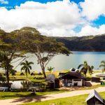 Foto mystic paradise lago calima darien turismo valle del cauca colombia (2)