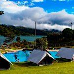 Foto mystic paradise lago calima darien turismo valle del cauca colombia (3)