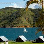 Foto mystic paradise lago calima darien turismo valle del cauca colombia (4)