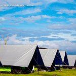 Foto mystic paradise lago calima darien turismo valle del cauca colombia (5)
