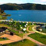 Foto mystic paradise lago calima darien turismo valle del cauca colombia (7)