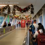 Foto pacific mall centro comercial cali turismo valle del cauca colombia (1)