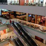 Foto pacific mall centro comercial cali turismo valle del cauca colombia (10)