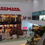 Foto pacific mall centro comercial cali turismo valle del cauca colombia (11)