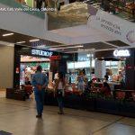 Foto pacific mall centro comercial cali turismo valle del cauca colombia (12)