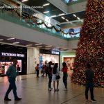 Foto pacific mall centro comercial cali turismo valle del cauca colombia (13)