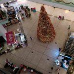 Foto pacific mall centro comercial cali turismo valle del cauca colombia (3)