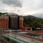Foto pacific mall centro comercial cali turismo valle del cauca colombia (5)