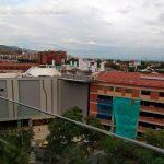 Foto pacific mall centro comercial cali turismo valle del cauca colombia (8)