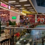 Foto pacific mall centro comercial cali turismo valle del cauca colombia (9)