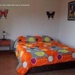 Foto posada del aguila la elvira cali turismo valle del cauca colombia (3)