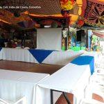 Foto posada del aguila la elvira cali turismo valle del cauca colombia (4)