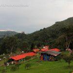 Foto posada del aguila la elvira cali turismo valle del cauca colombia (6)
