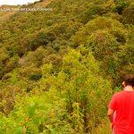 Foto posada del aguila la elvira cali turismo valle del cauca colombia (7)