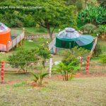 Foto posada del aguila la elvira cali turismo valle del cauca colombia (9)