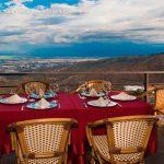 Foto restaurante racamandapa dapa yumbo turismo valle del cauca colombia (1)