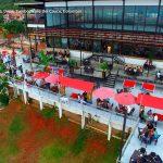 Foto restaurante racamandapa dapa yumbo turismo valle del cauca colombia (11)