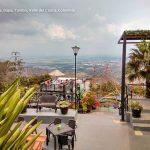 Foto restaurante racamandapa dapa yumbo turismo valle del cauca colombia (2)