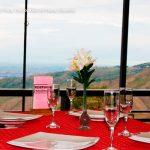Foto restaurante racamandapa dapa yumbo turismo valle del cauca colombia (3)