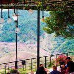 Foto restaurante racamandapa dapa yumbo turismo valle del cauca colombia (4)