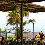 Foto restaurante racamandapa dapa yumbo turismo valle del cauca colombia (5)