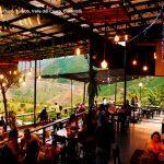 Foto restaurante racamandapa dapa yumbo turismo valle del cauca colombia (7)