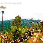 Foto restaurante racamandapa dapa yumbo turismo valle del cauca colombia (8)