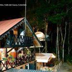 Glamping stars dapa yumbo turismo valle del cauca (1)