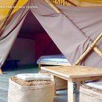 Glamping stars dapa yumbo turismo valle del cauca (2)