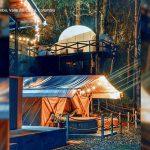Glamping stars dapa yumbo turismo valle del cauca (3)