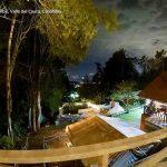 Glamping stars dapa yumbo turismo valle del cauca (5)