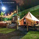Glamping stars dapa yumbo turismo valle del cauca (8)