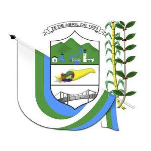 Escudo del municipio riofrio turismo valle del cauca colombia