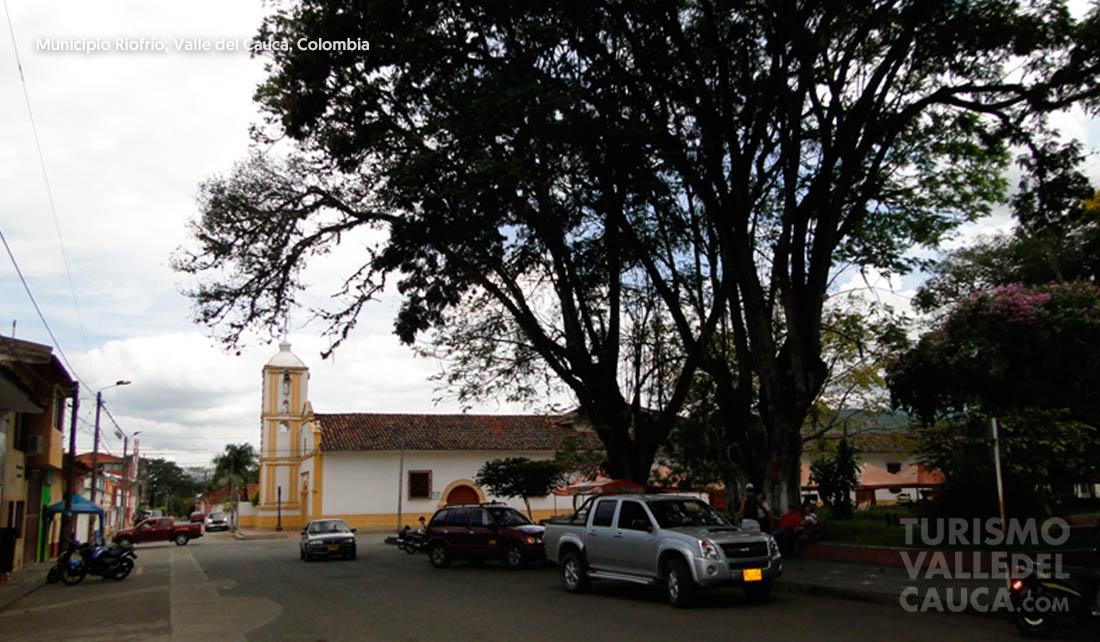 Foto riofrio municipio turismo valle del cauca colombia2