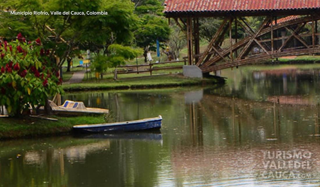 Foto riofrio municipio turismo valle del cauca colombia3