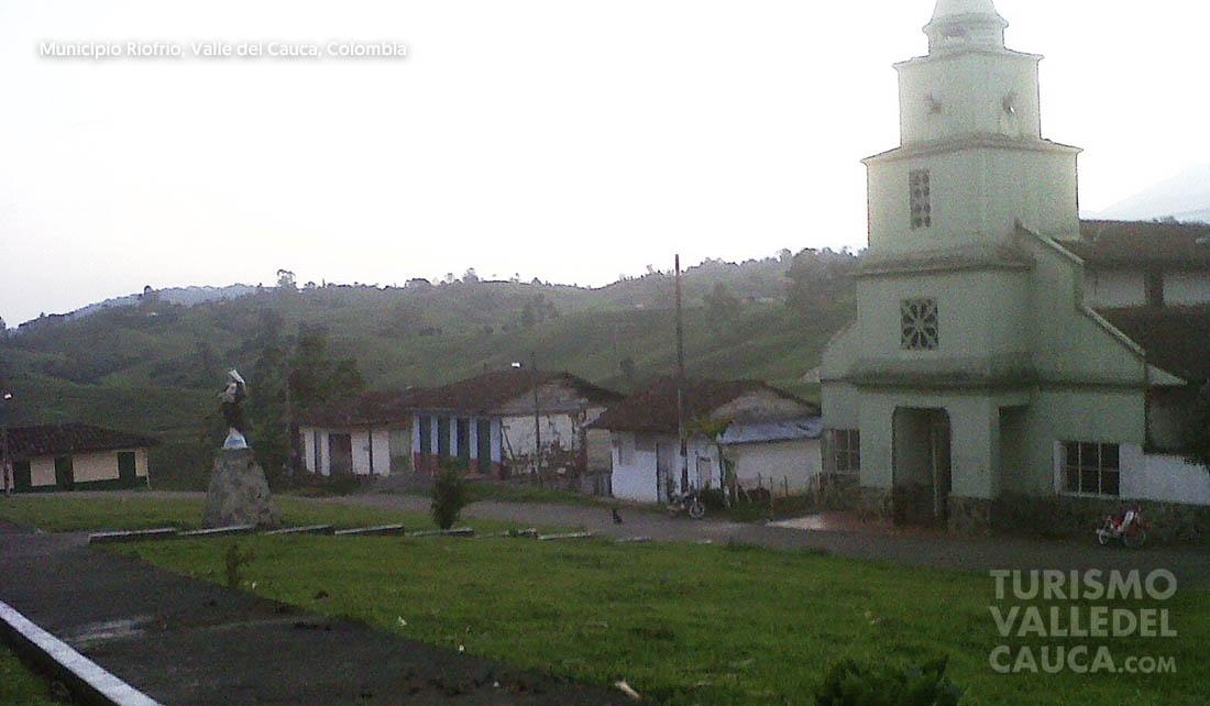 Foto riofrio municipio turismo valle del cauca colombia4