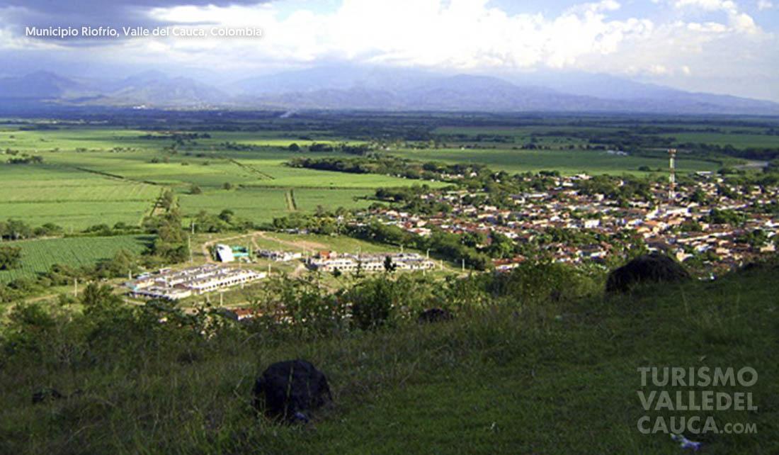 Foto riofrio municipio turismo valle del cauca colombia6